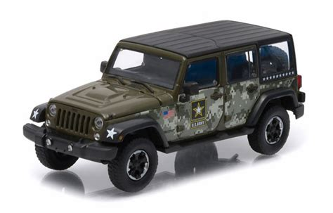jeep wrangler army all things jeep collectible jeep wrangler unlimited u s