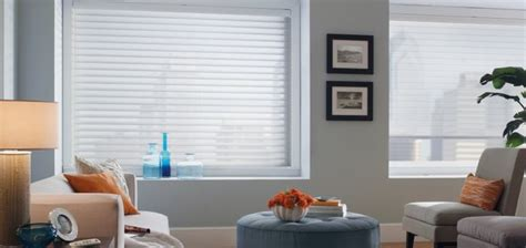 best window coverings for large windows best window treatments for large windows the blinds spot
