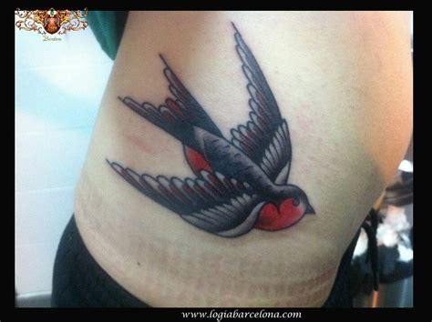que es tattoo old school qu 233 son los tatuajes old school tatuajes logia barcelona