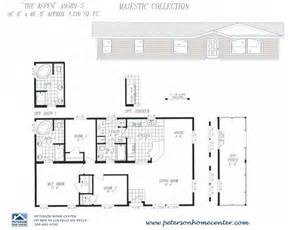 Marlette Floor Plans Marlette Homes Plans House Design Plans
