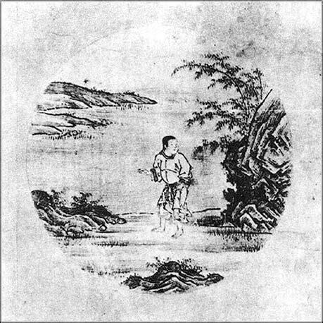 Los Diez Toros Zen Kokuan Los Diez Toros Del Zen Kokuan | los diez toros del zen por el maestro alfonso amado