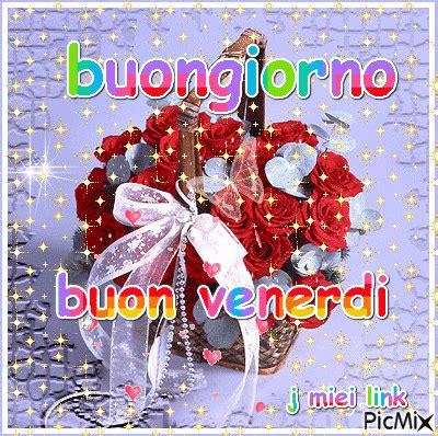 buon venerdì gif 10   gif images download