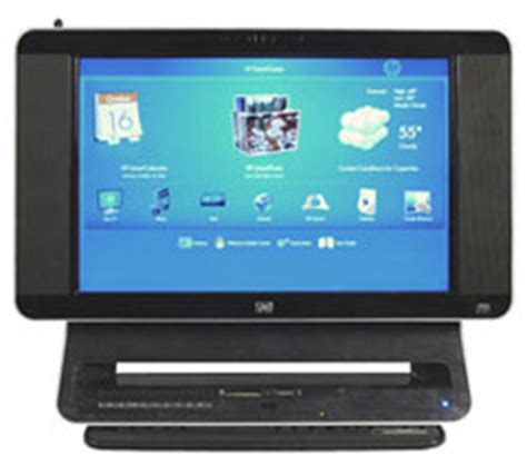 Hp Touchsmart Iq770 Pc Review Chip by Index Buy Oem Hp Touchsmart Iq770 Desktop Amd Turion 64
