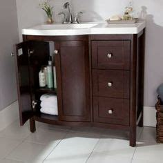 Home Decorators Collection Madelyn 41 In 1000 Images About Guest Bath Update On Vanity