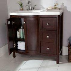 home decorators collection madeline half bath redo on