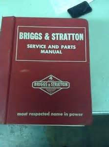 Business amp industrial gt heavy equipment parts amp accs gt manuals amp books