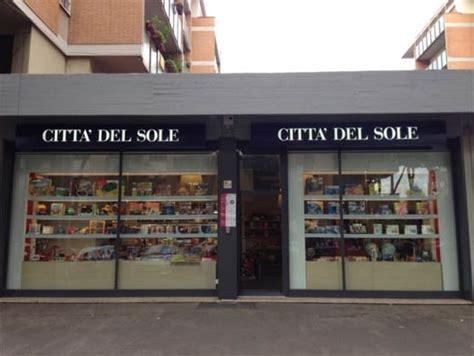 libreria sole roma citt 224 sole via alessio baldovinetti giocattoli e