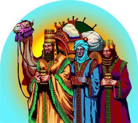 imágenes de los reyes magos de oriente im 225 genes de los reyes magos de oriente