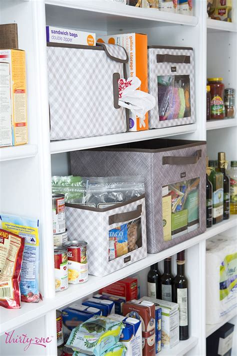 how to make a pantry out of a bookcase 873 best thirty one images on pinterest 31 ideas 31