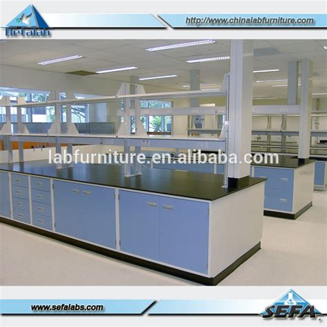 used laboratory benches used laboratory benches 28 images used laboratory