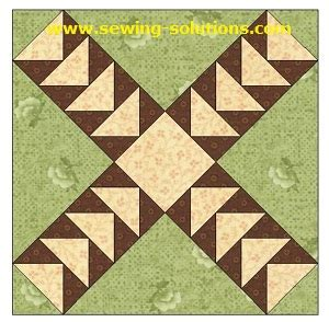 12 In Quilt Block Patterns by 12 Inch Block Patterns Browse Patterns