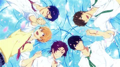 download film anime ushio no tora l anim 233 free f 234 te aussi le white day