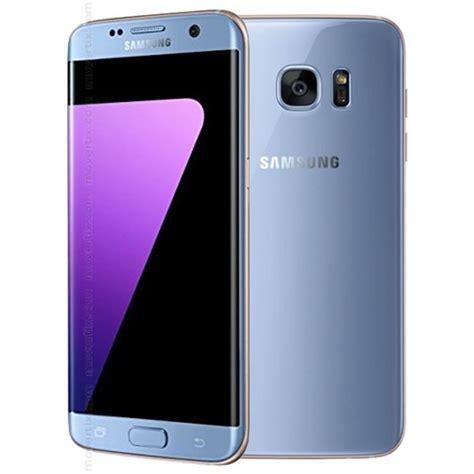 Casing Hp Samsung S7 Edge Apple Logo Lg Custom Hardcase Cover samsung galaxy s7 edge g935f en azul de 32gb 8806088642994 movertix tienda de m 243 viles libres