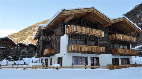 skihütte alpen mieten chalet villa mieten in schweizer alpen zermatt