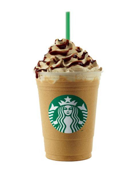 Coffee Frappuccino caffe espresso frappuccino r blended beverage a classic