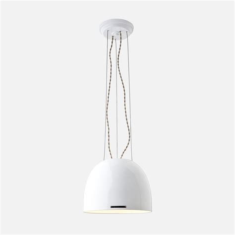 Light Fixtures Portland 51 Best Images About Textures And Fixtures On Pinterest