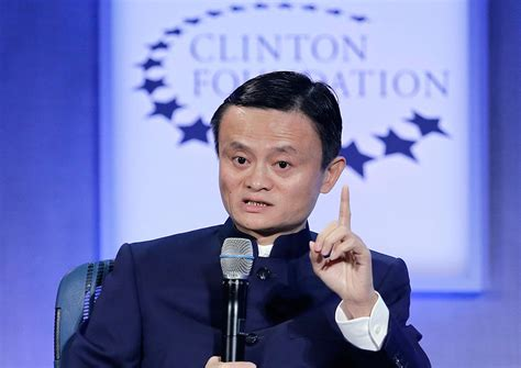 alibaba ceo alibaba s founder on why his company is killing it in