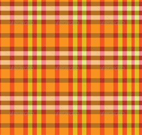 plaid design 25 plaid patterns textures backgrounds images design