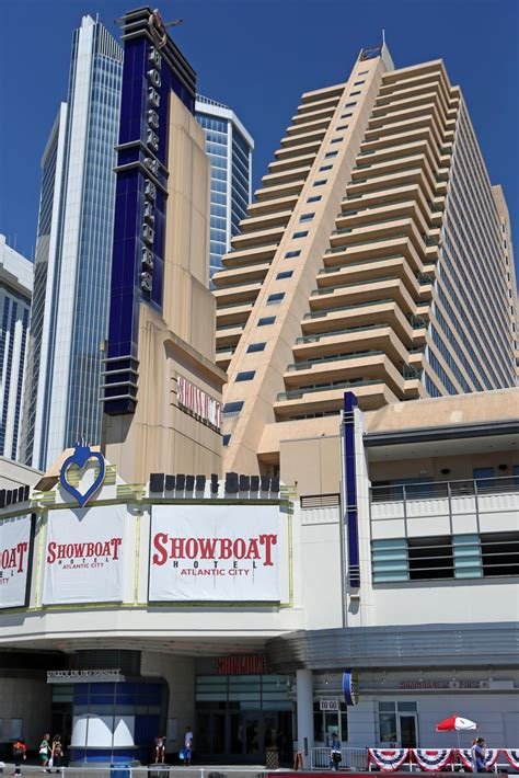 showboat atlantic city new jersey showboat owner blatstein pays back taxes on atlantic city