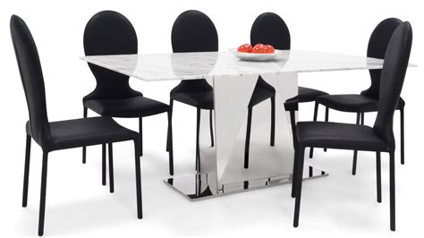 space needed for dining table and chairs dining room table 6 chairs dinner table chairs modern