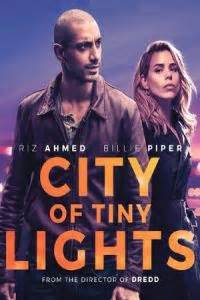 film it lk21 nonton city of tiny lights 2017 film streaming download