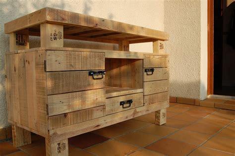 palette en bois prix 1391 meubles en bois de palette meubles en bois de palette