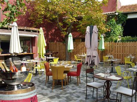Resto Le Patio by Le Patio Mauguio Restaurant De Grillades Au Feu De Bois