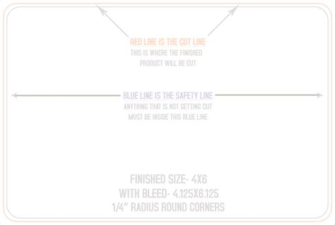 www 4over templates 10 window envelope template eliolera
