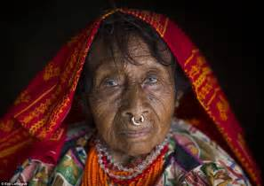 kuna tribe the last tribe of the caribbean and the lives of the