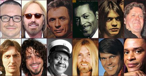 uk celebrities who died in 2017 musicians who died in 2017 a tribute disc makers blog