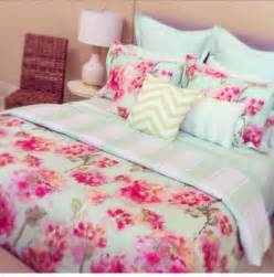 pretty bedding mint green bedding on green bedding mint