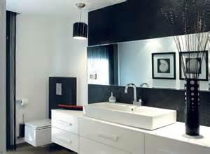 Be Modern Bathroom Furniture by Amazing Modern Bathroom Furniture