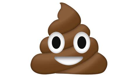 film queen emoji welp patrick stewart is playing the poop emoji in sony s