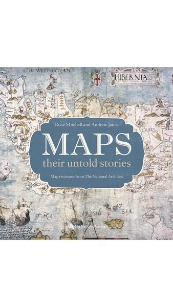 maps their untold stories 1408189674 holiday books guide 2014 coffee table