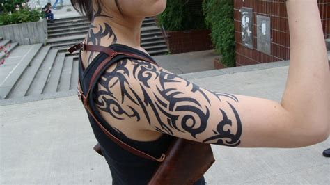 revy tattoo black lagoon tattoos pinterest anime