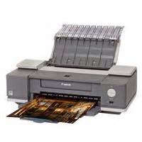 Printer A3 Canon Ix4000 canon pixma ix4000 a3 colour jet printer 1464b016aa