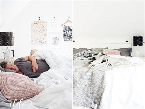 schlafen in der schwangerschaft sch 246 ner besser schlafen schlafzimmer im neuen look