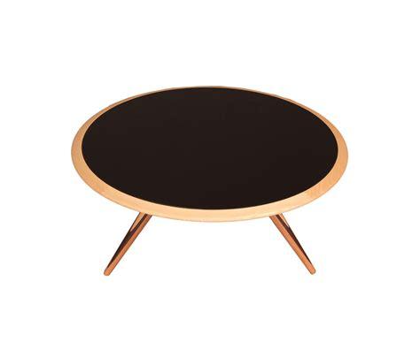 tavoli da carambola tavolino carambola tavolini salotto morelato architonic