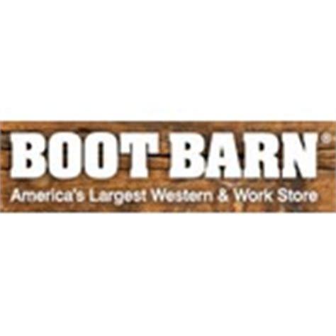 boot barn rewards 80 boot barn coupons promo codes free shipping
