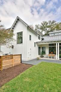 modern farmhouse designs modern farmhouse farmhouse porch other metro by tim brown architecture