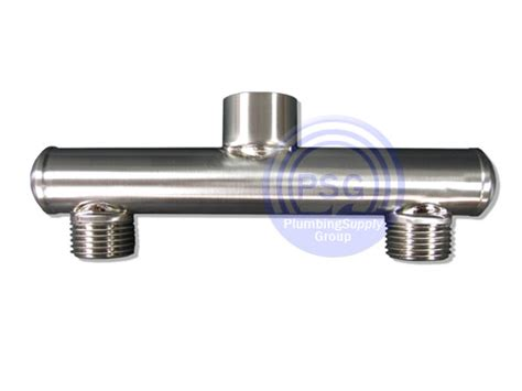 Dual Shower Adapter by Brushed Nickel Tub Shower Trim Kits For Delta Valley Mixet And More