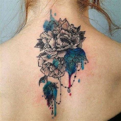 Designs Arm 5719 by 9317 Best Images About Cool Tattoos On Surf