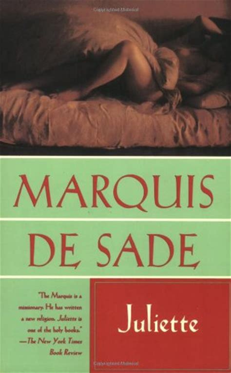 marquis de sade philosophy in the bedroom the marquis de sade justine philosophy in the bedroom and