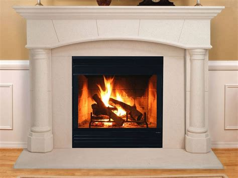 Open Wood Fireplaces by Image Gallery Traditional Fireplaces