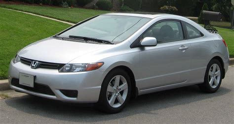 starter on a honda civic honda civic starter replacement how to fix the car
