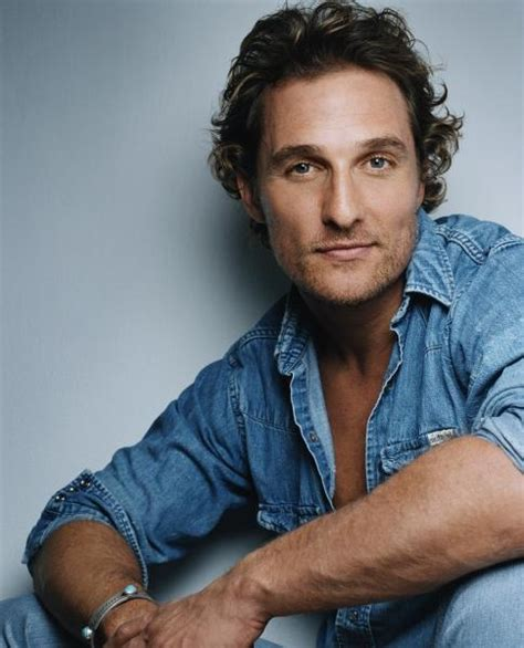 Mcconaughey Tops Sexiest Southern Hunks List 24 best matthew mcconaughey images on