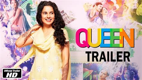film queen all song queen movie review kangana delivered the performance of