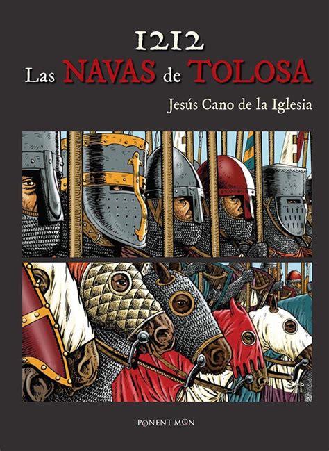 1212 las navas de tolosa comic pdf las navas de tolosa reconquista el c 243 mic fahrenheit 451