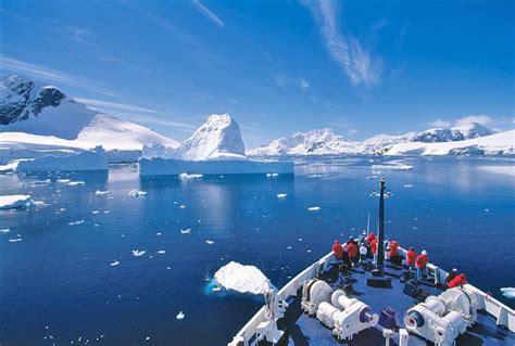 silversea cruises destinations top silversea cruise destinations sixstarcruises co uk