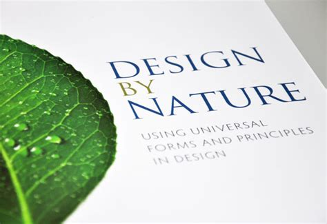 design with nature google books google images
